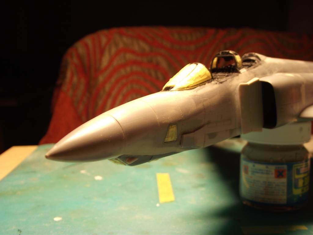 RF-4E ex-GAF   DSCF4954