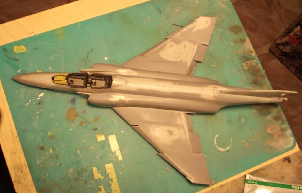 RF-4E ex-GAF   DSCF4958