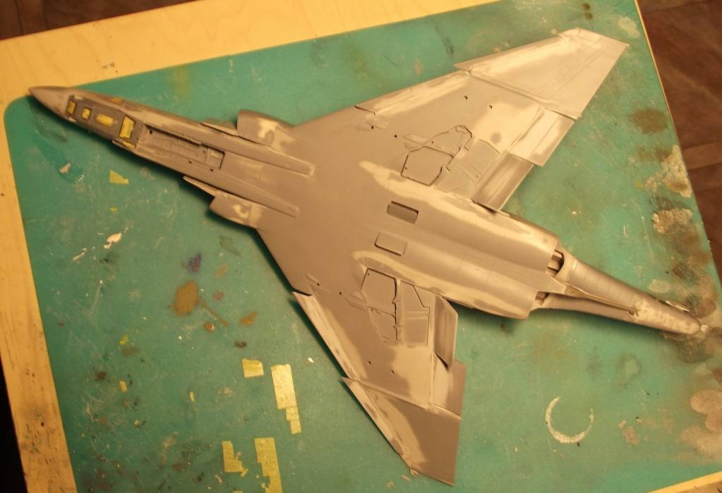 RF-4E ex-GAF   DSCF4959
