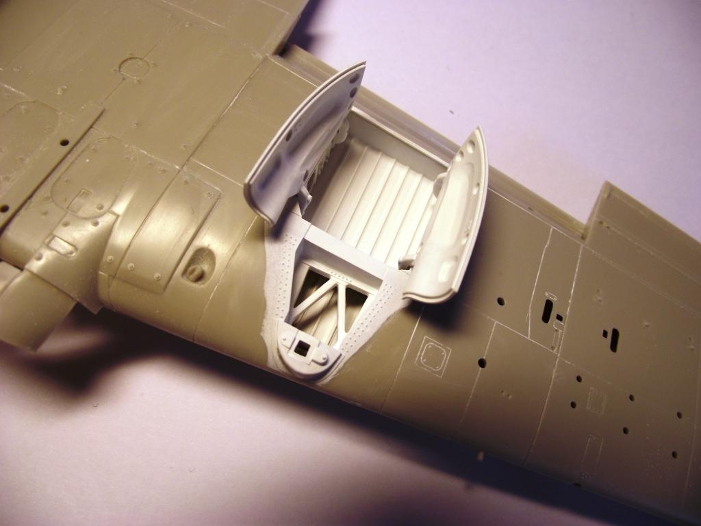 A-1J Skyraider  DSCF5999_zpsf28f9675