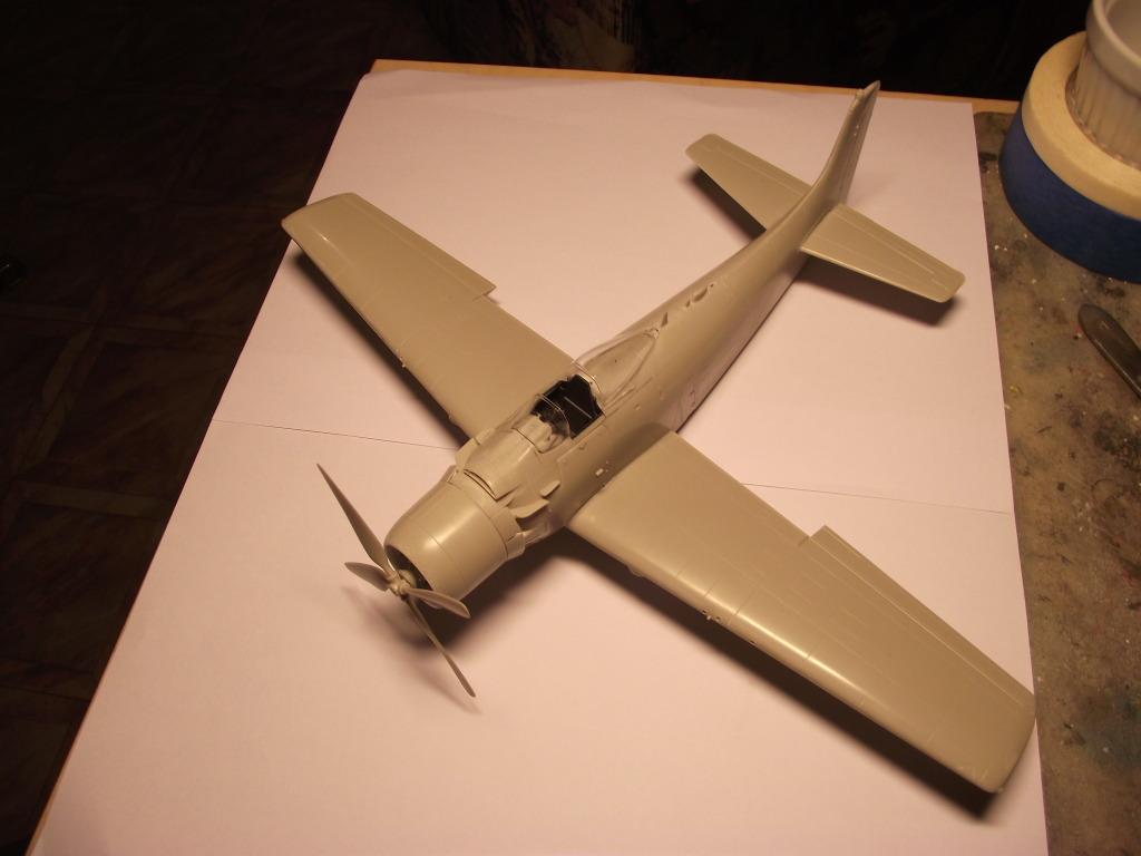 A-1J Skyraider  DSCF6035_zps1961419a