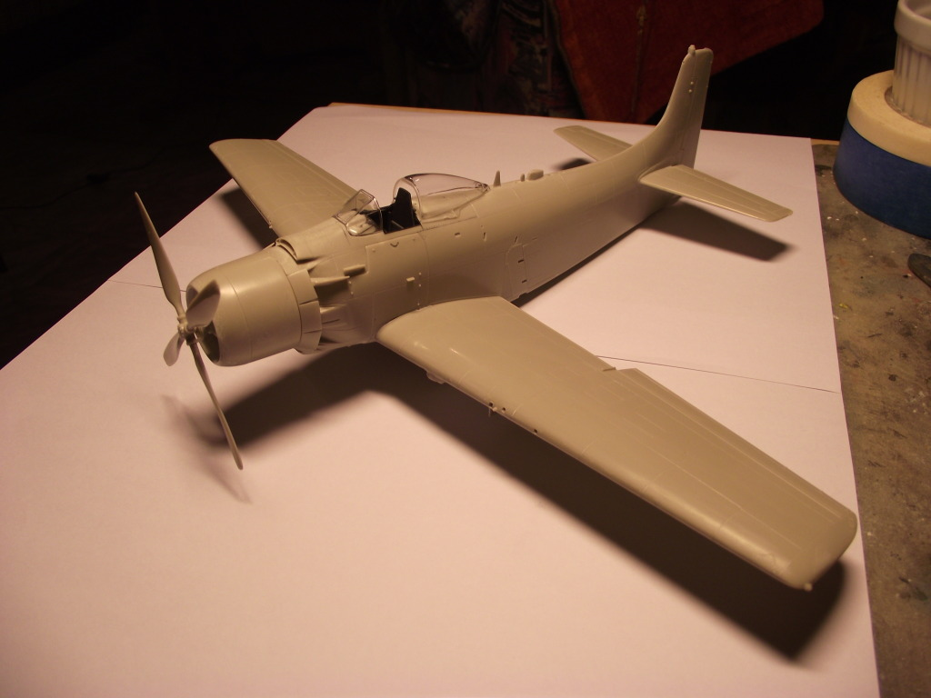 A-1J Skyraider  DSCF6036_zps2e225a1b