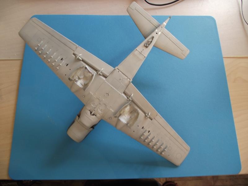 A-1J Skyraider  - Σελίδα 2 DSCF6134