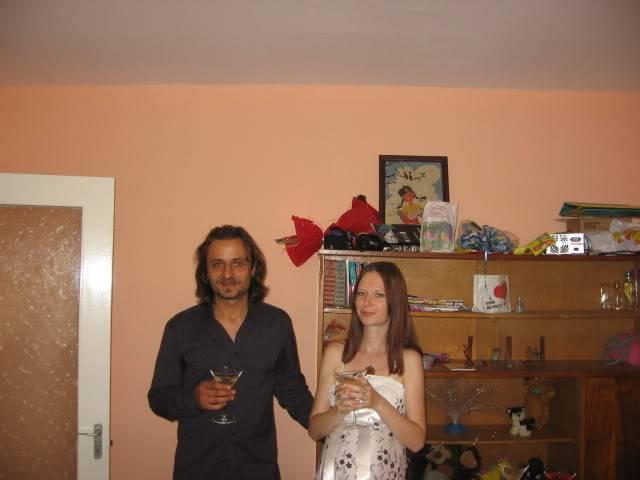 CONCURS- CEL MAI SEXY CULPU IMG_4214