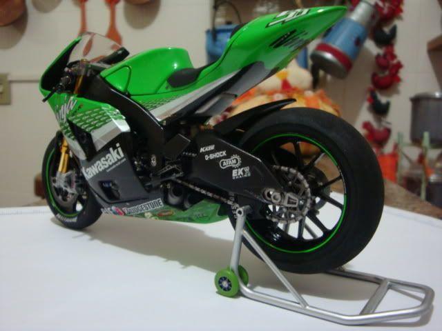 Novos Kits... DSC01329