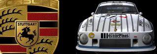 Evento Especial - 3H LE MANS 2011 Porsche