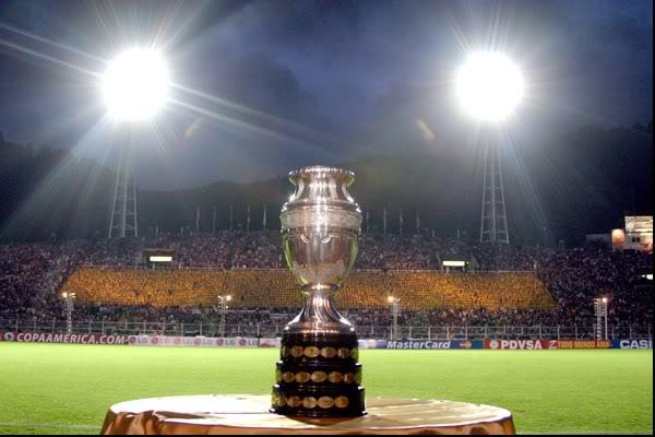 San Cristóbal   Estadio Pueblo Nuevo   38.000 1183069405copa_america_2007_i