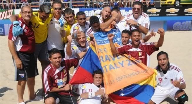 Fútbol Playa internacional - Página 3 1488571_FULL-LND