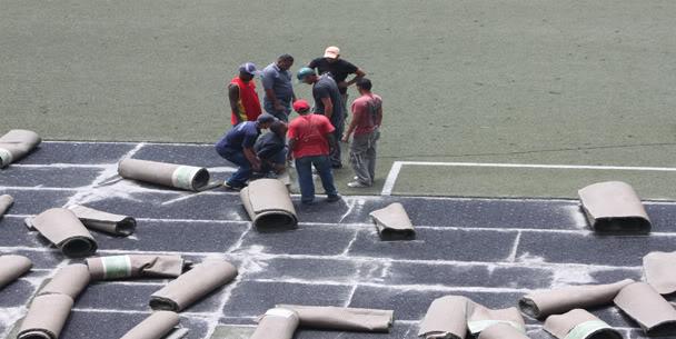 Caracas | Cocodrilos Sport Park | 5.000 - Página 6 2-1