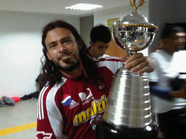 Historia del Caracas FC (Galería) 27709_1498617705071_1222990222_3139