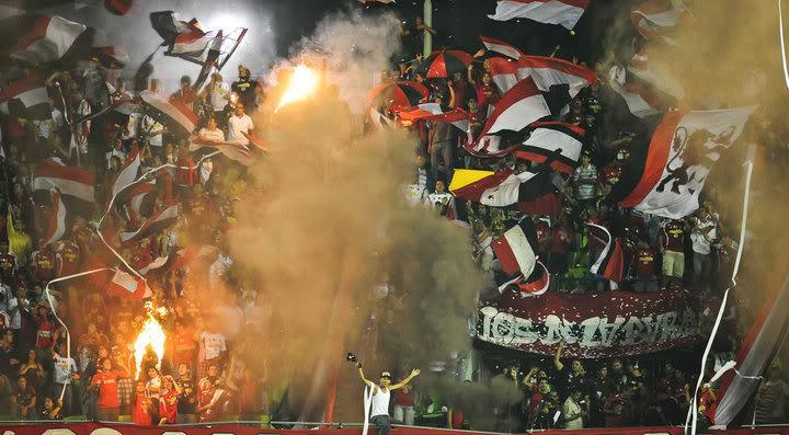 Historia del Caracas FC (Galería) 27978_386153493391_598918391_402278