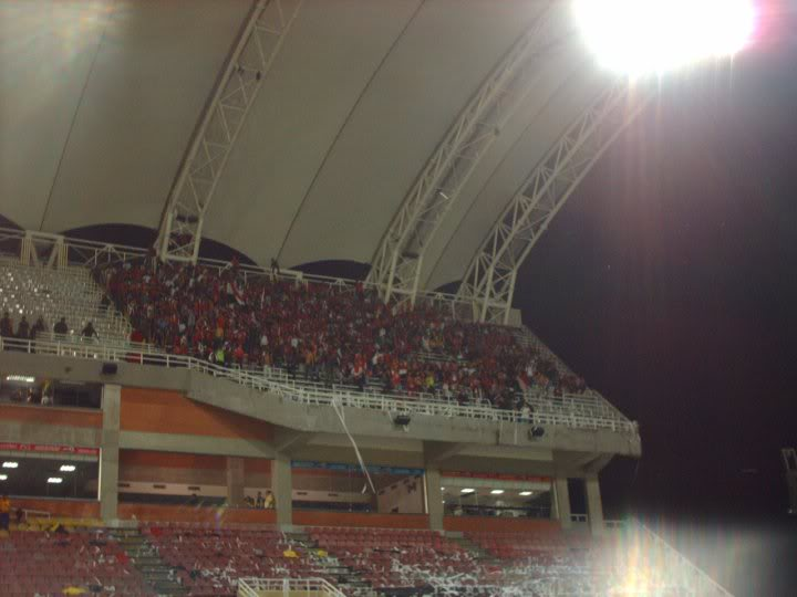 Historia del Caracas FC (Galería) 27980_401917933443_595333443_418902