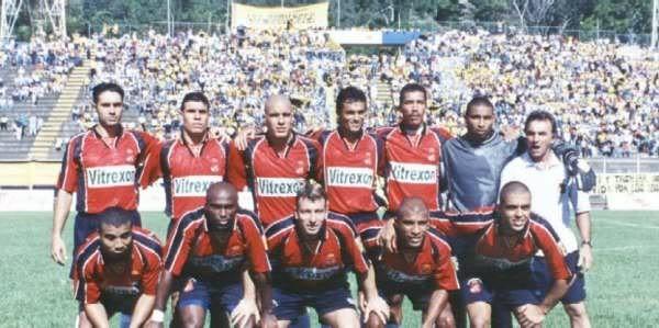 Historia del Caracas FC (Galería) 28334_1427925174198_1114885147_1251