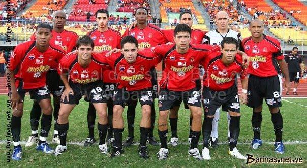 Historia del Caracas FC (Galería) 28334_1427926374228_1114885147_1251