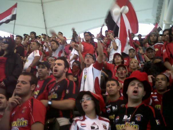 Historia del Caracas FC (Galería) 29481_1401335668042_1071820544_3120