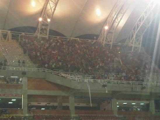Historia del Caracas FC (Galería) 30237_395605827950_636457950_422004