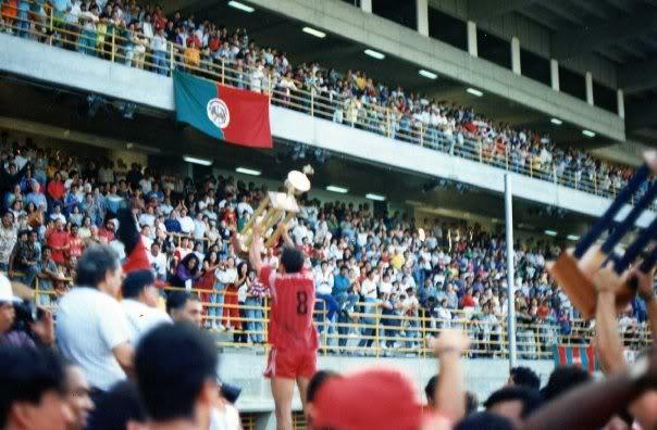 Historia del Caracas FC (Galería) 30525_1416453140567_1509751238_3102