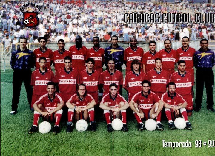 Historia del Caracas FC (Galería) 31153_1202399958449_1782098816_3851