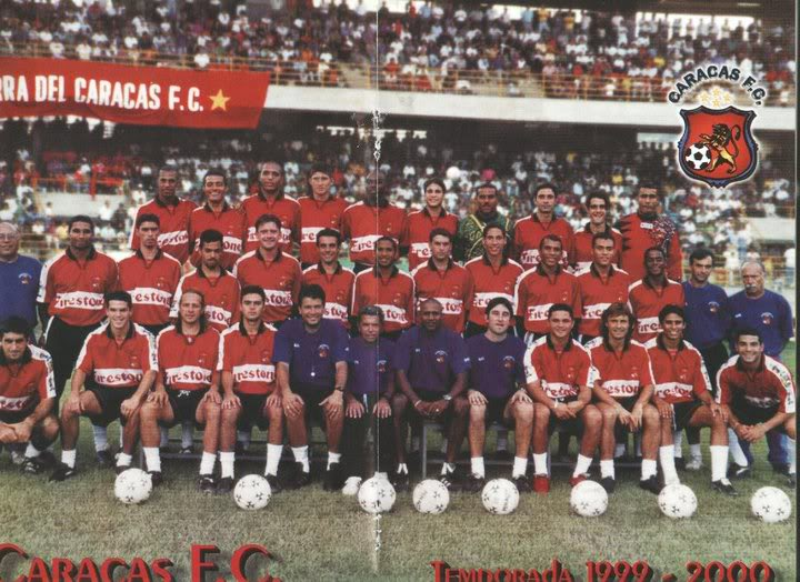 Historia del Caracas FC (Galería) 31153_1202402598515_1782098816_3851