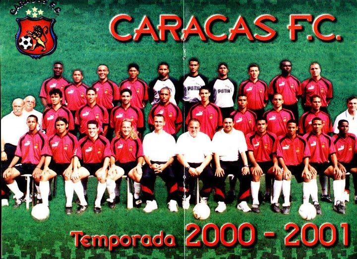 Historia del Caracas FC (Galería) 31153_1202402718518_1782098816_3851