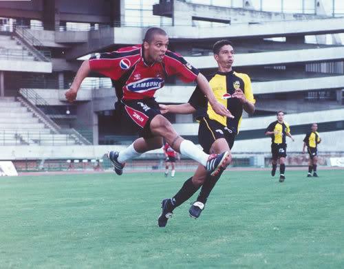 Historia del Caracas FC (Galería) 31153_1202409878697_1782098816_3852