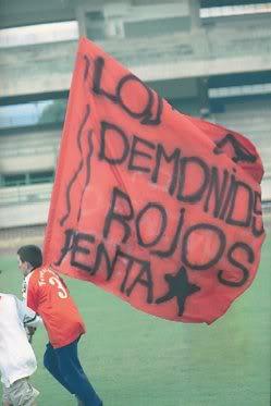 Historia del Caracas FC (Galería) 31203_1200821078978_1782098816_3819
