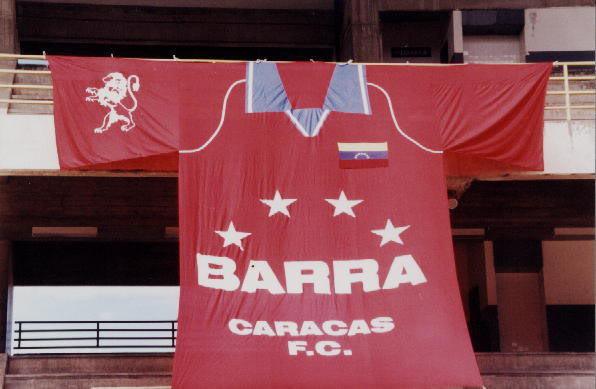 Historia del Caracas FC (Galería) 31203_1200822479013_1782098816_3819