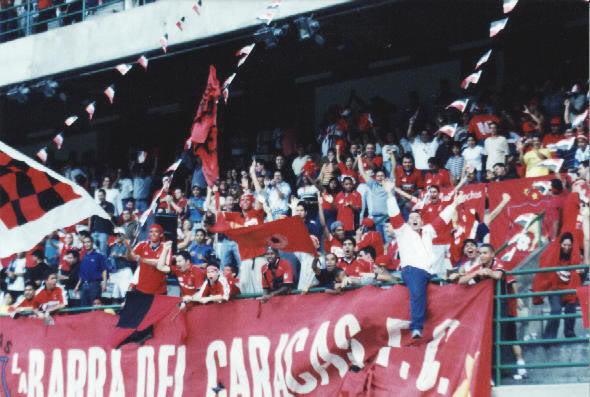 Historia del Caracas FC (Galería) 31203_1200824919074_1782098816_3820