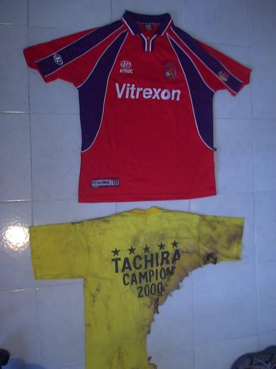 Historia del Caracas FC (Galería) 31203_1200827839147_1782098816_3820