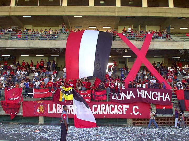 Historia del Caracas FC (Galería) 31203_1200837239382_1782098816_3820