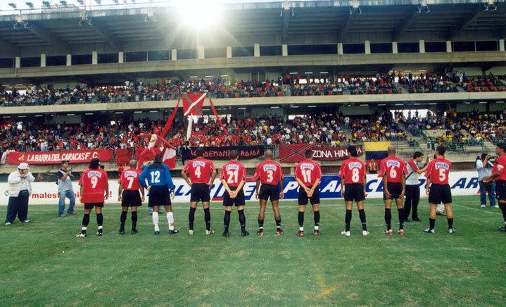 Historia del Caracas FC (Galería) 31203_1200837279383_1782098816_3820