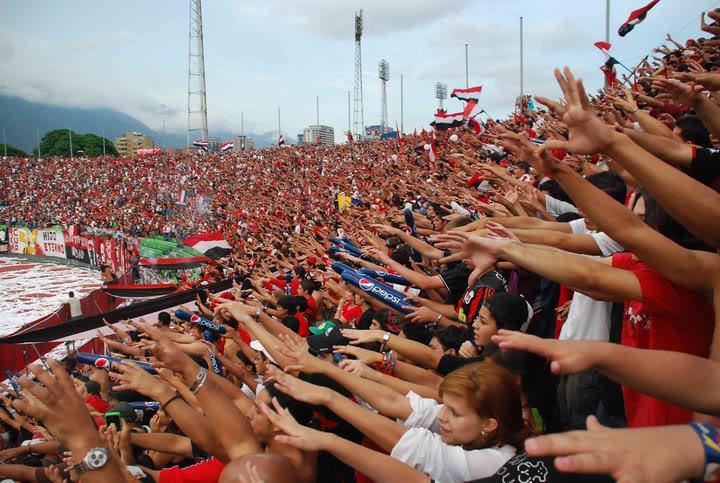 Historia del Caracas FC (Galería) 32460_385377822573_725762573_396117