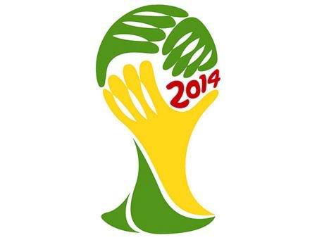 Copa del Mundo Brasil 2014 - Página 4 4467117