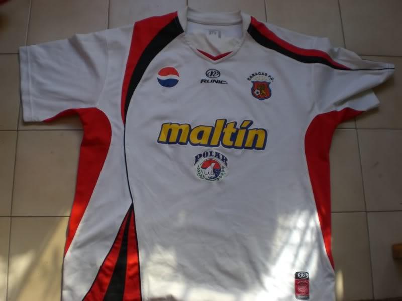 Historia del Caracas FC (Galería) CIMG0728-1