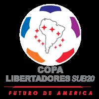 Copa Libertadores Sub-20 2011 CSP201