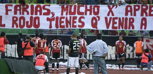 Historia del Caracas FC (Galería) CcsPancarta516_NP_12112009