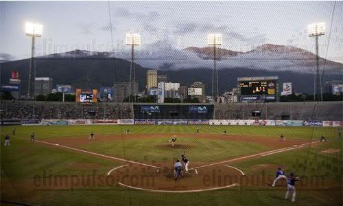 Estructuras Deportivas CiudadUniversitaria2