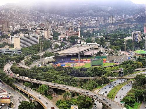 Estructuras Deportivas CiudadUniversitaria3