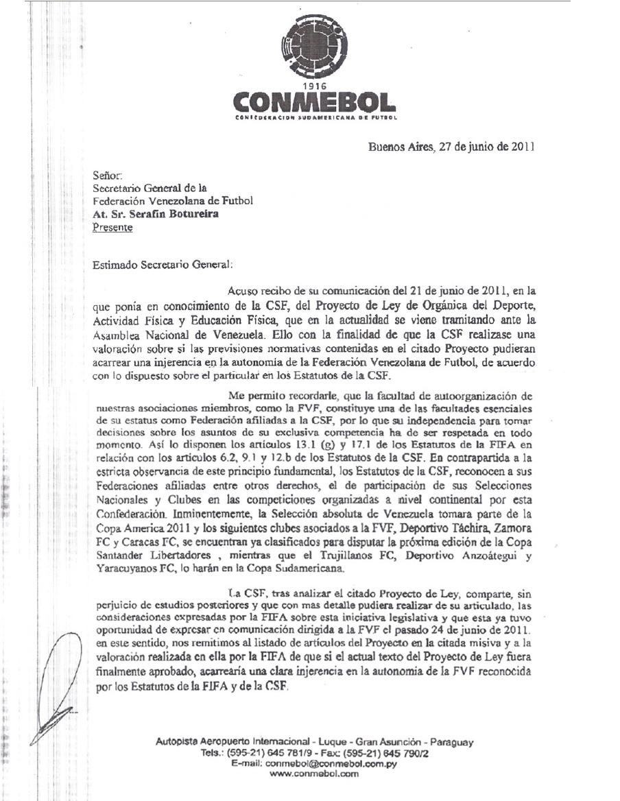 Portal Conmebol01