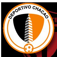 Evolución de Escudos | Deportivo Petare (Dvo. Italia) DIT4