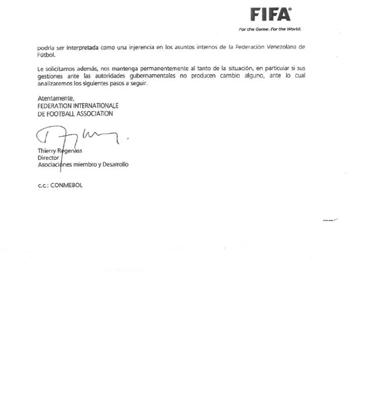 Portal Fifa02
