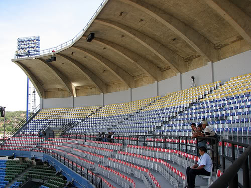 Estructuras Deportivas Guatamare4