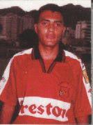 Historia del Caracas FC (Galería) JuanArango