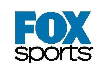 Emprenden cruzada para obtener señal Sur de Fox Sports - Página 2 NOTAFOXSPORTS