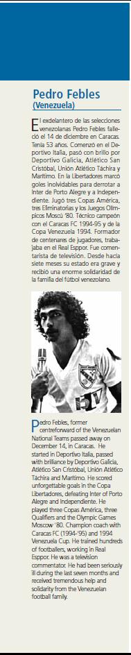 Historia del Fútbol Venezolano - Página 6 PF-1