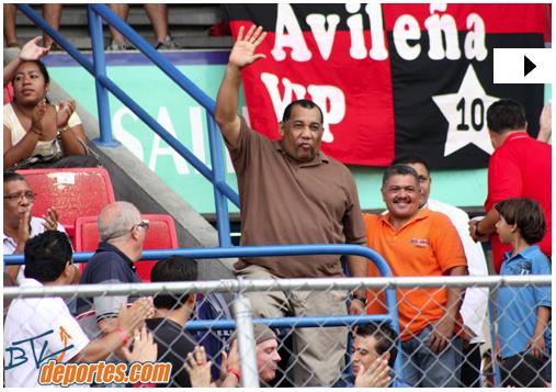 Historia del Caracas FC (Galería) Screenshot2010-06-04at34855PM