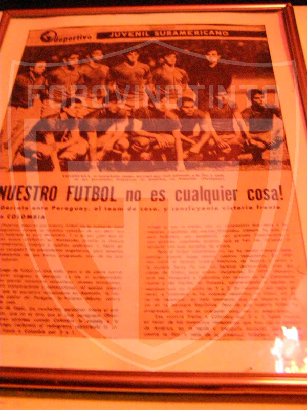 Historia del Fútbol Venezolano - Página 5 Vacaciones091299copy