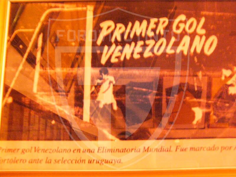 Historia del Fútbol Venezolano - Página 5 Vacaciones091303copy