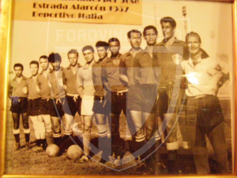 Historia del Fútbol Venezolano - Página 5 Vacaciones091308copy
