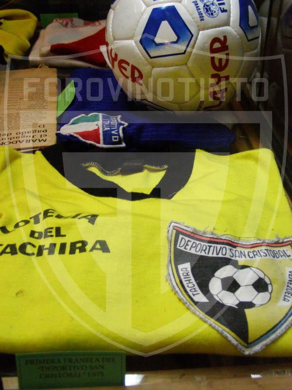 Historia del Fútbol Venezolano - Página 5 Vacaciones091313copy